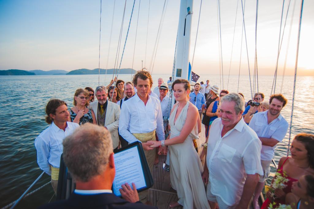 James & Amber's Wedding Day, Vancouver Photographer Klix - Photography