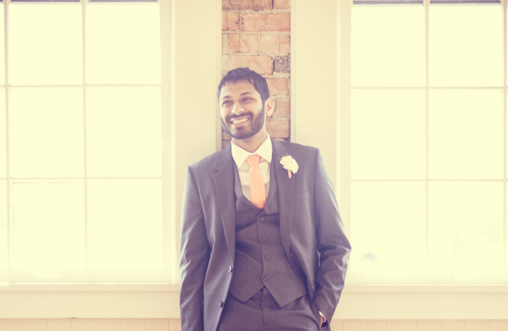 AI & PRASHANT - VANCOUVER WEDDING PHOTOGRAPHER